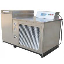数智意隆  KDR-V3/KDR-V5 混凝土快速冻融试验机(一体机)