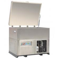 数智意隆  DBD-3 全自动混凝土单边盐冻试验机