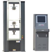 【仪多多】 微机控制电子万能试验机WDW系列