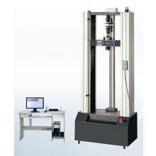 【仪多多】微机控制电子万能试验机WDW系列