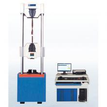 【仪多多】电液伺服钢绞线拉伸试验机LAW-1000