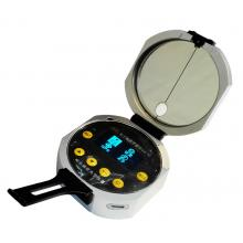【仪多多】DZL-1G电子地质罗盘仪