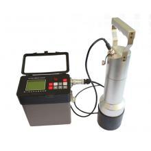 HD-2002便携式γ能谱仪
