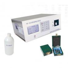 HD-3025微量铀测量仪