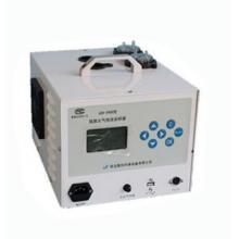 双路恒流大气采样器 JCH-2400-1