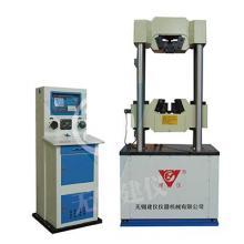 WEW-50A 100A 300A 600A 1000A 万能试验机(液晶显示手...