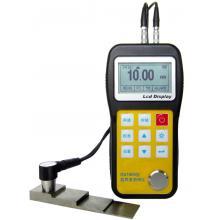【仪多多】OU1600超声波测厚仪 金属测厚仪