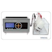 【仪多多】RCM-NTB 氯离子扩散系数测定仪