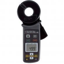 【仪多多】MODEL 4200 接地电阻测试仪