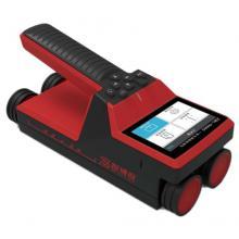 ZBL-R660一体式钢筋检测仪,保护层厚度测定仪,钢筋扫描仪标准块