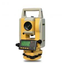 DTM-624R 免棱镜全站仪 测距400米