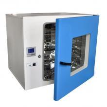 【仪多多】台式电热恒温鼓风干燥箱DHG-9245A