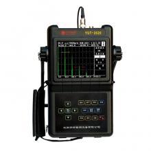 数字式超声波探伤仪 YUT2620