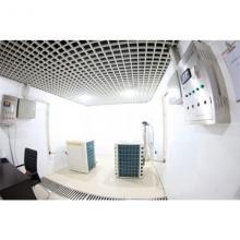 水泥、混凝土养护室控制设备