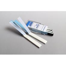 碘化钾-淀粉试纸