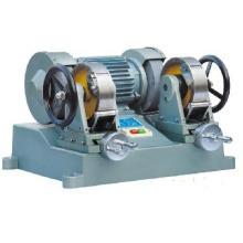 MPS-3 橡胶双头磨片机