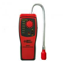 希玛  AS8800L(电池款)可燃气体检测仪