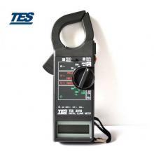 TES-3010台湾泰仕TES交流钩表