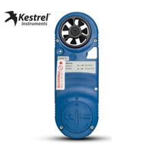 Kestrel 美国NK 风速气象仪
